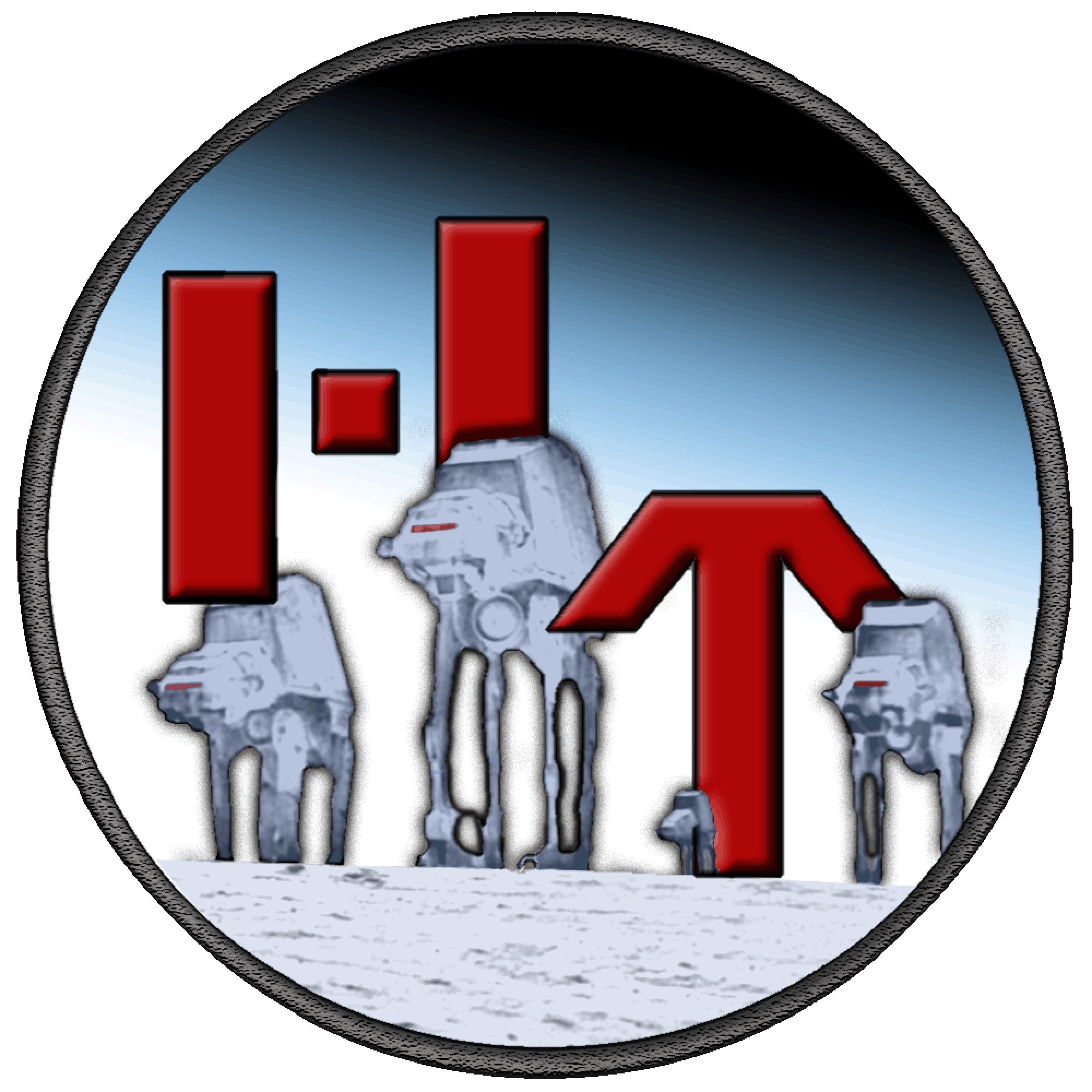 Hoth Topics: A Star Wars Podcast